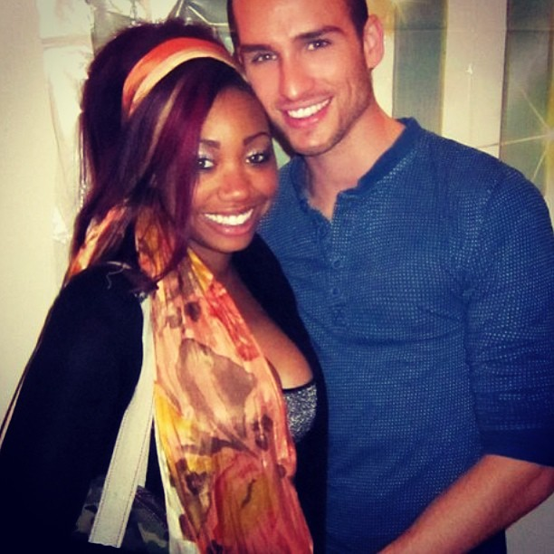 black girl white guy dating website Join best black women and white men dating site from pc access & mobile access.